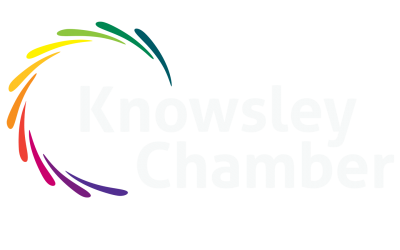 Knowsley Chamber Logo
